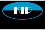 Kenya Institute of Planners