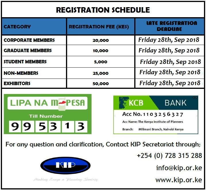 Registration-Schedule