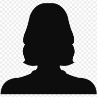 woman-head-silhouette-png-black-and-white-download-female-silhouette-head-11563010560sqe7wt34hg